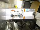 包装机振动系统