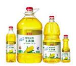 玉米油灌装
